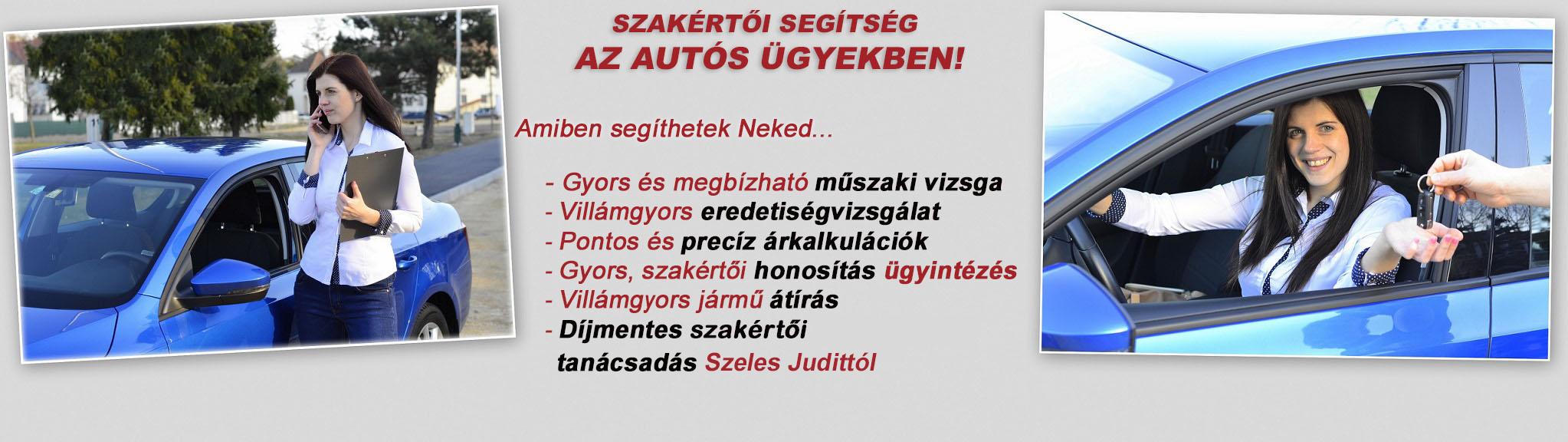AutósHírügynökség