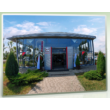 Műszaki Vizsga Debrecen - AutoCarma