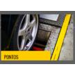 Jármű átírás 10.kerület - Eredet Car-Csi