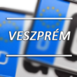 Külföldi jármű honosítás Veszprém