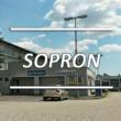 Külföldi jármű honosítás Sopron