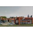 Eredetiségvizsgálat Miskolc - Orange Autókozmetika