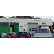 Jármű átírás Győr - Prémium Store