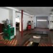 Műszaki Vizsga Cegléd - Rimóczi Autószerviz
