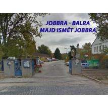 Eredetiségvizsgálat Budaörs - Tamás Péter
