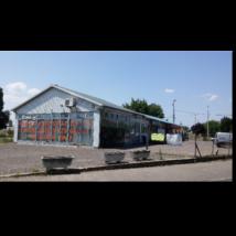 Műszaki Vizsga 19.kerület - Metalelektro