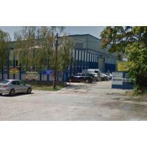 Műszaki Vizsga 3.kerület - Princz Autó
