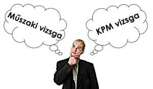 KPMvizsga_vagy_MűszakiVizsga
