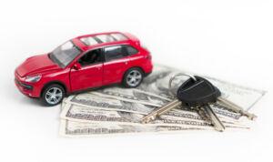 autó honosítás költségei