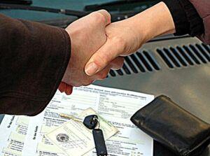 Kötelező az eredetiségvizsgálat külföldi járművek esetén