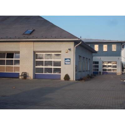 Eredetiségvizsgálat Dunaharaszti - Bucsi Autóház