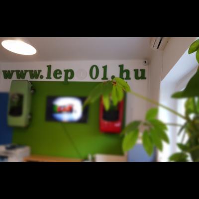 Eredetiségvizsgálat 3.kerület - Lepo01 Kft.