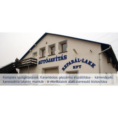 Eredetiségvizsgálat Dunaharaszti - Reparál Lakk Kft.